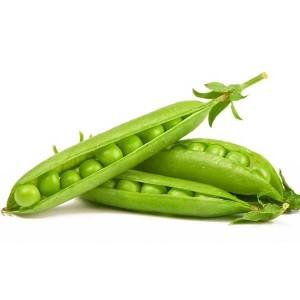 green-peas1