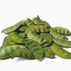 dolichoes-beans-pawata-500x500